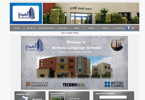 Our Concept|Web Design,Development,web hosting,software development